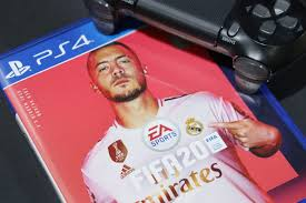 Best FIFA 20 Game Modes