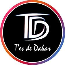 T'es de Dakar - Facebook
